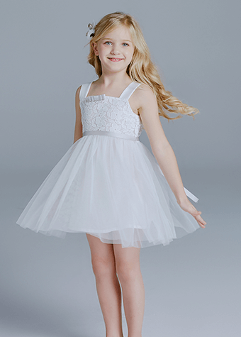 baby dress daily girls boutique clothing