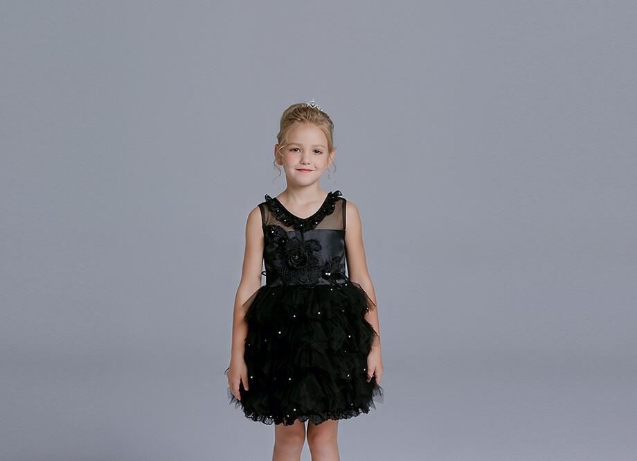Model Catwalk 19