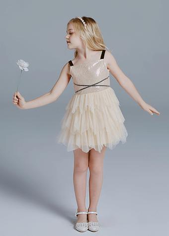 one piece chiffon free baby tutu romper dress skirt pattern