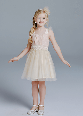 Tops Designs Latest Sweet Boutique Girls Clothing Baby Frock Designs