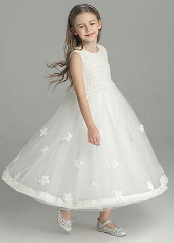 wholesale first communion dresses beautiful pictures of fashionable dresses