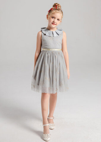 Princess Child Dress Up Costumes For Teens