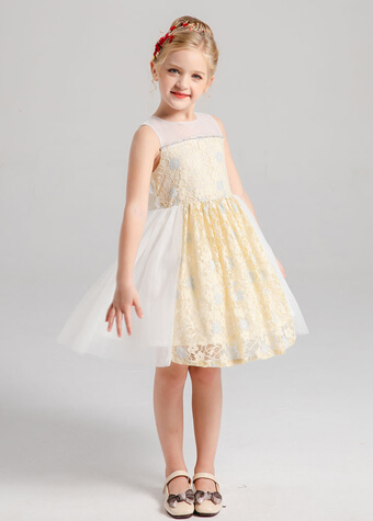 new years eve short formal dresses girls party outfits