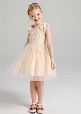 cheap girls dress boutique cute baby girl clothes