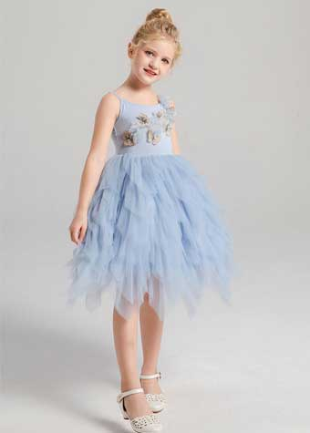online shopping cute casual knitting wear kids clothes